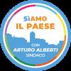 SìAmo il Paese con Arturo Alberti sindaco