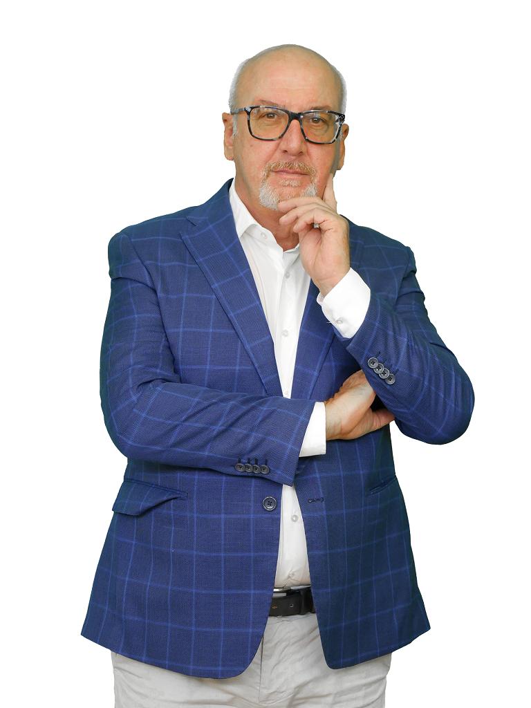 Arturo Alberti