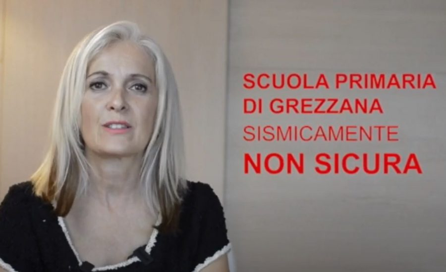 Rosamaria Conti